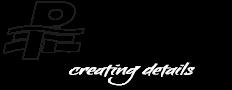 Passamaneria Italiana – Chieri Logo